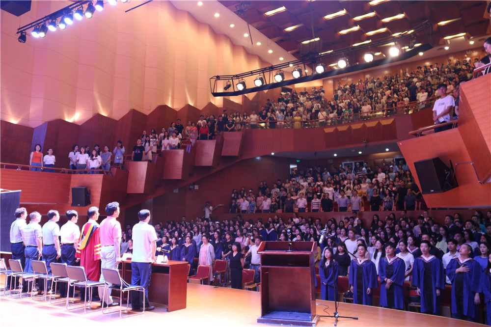 广东音乐艺考培训机构