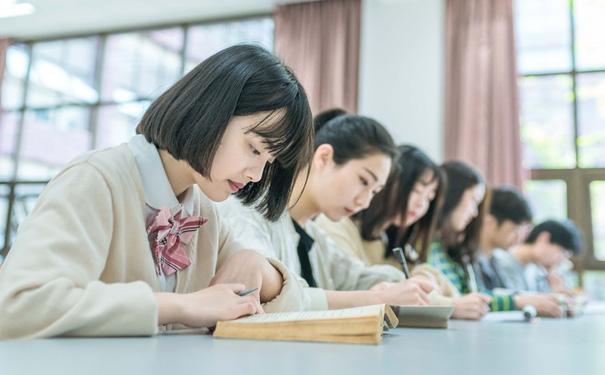 广东省2018年6月普通高中学业水平考试成绩公布