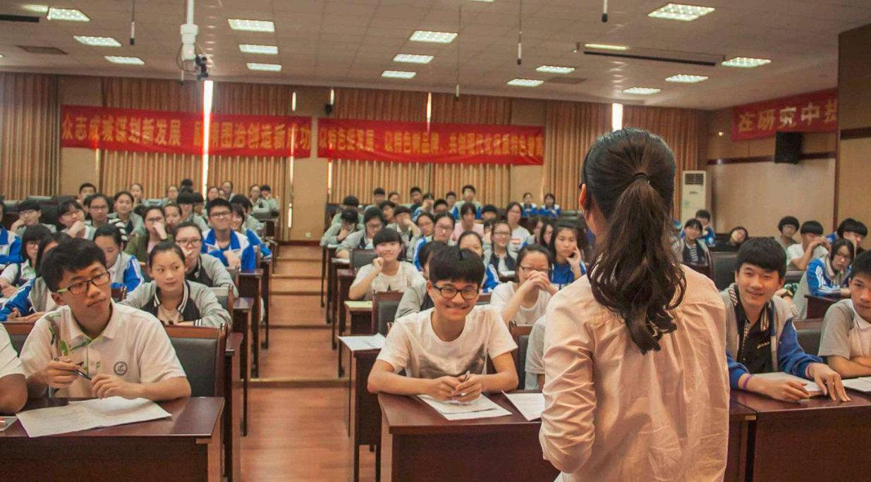 2019年广东省美术术科统一考试时间安排