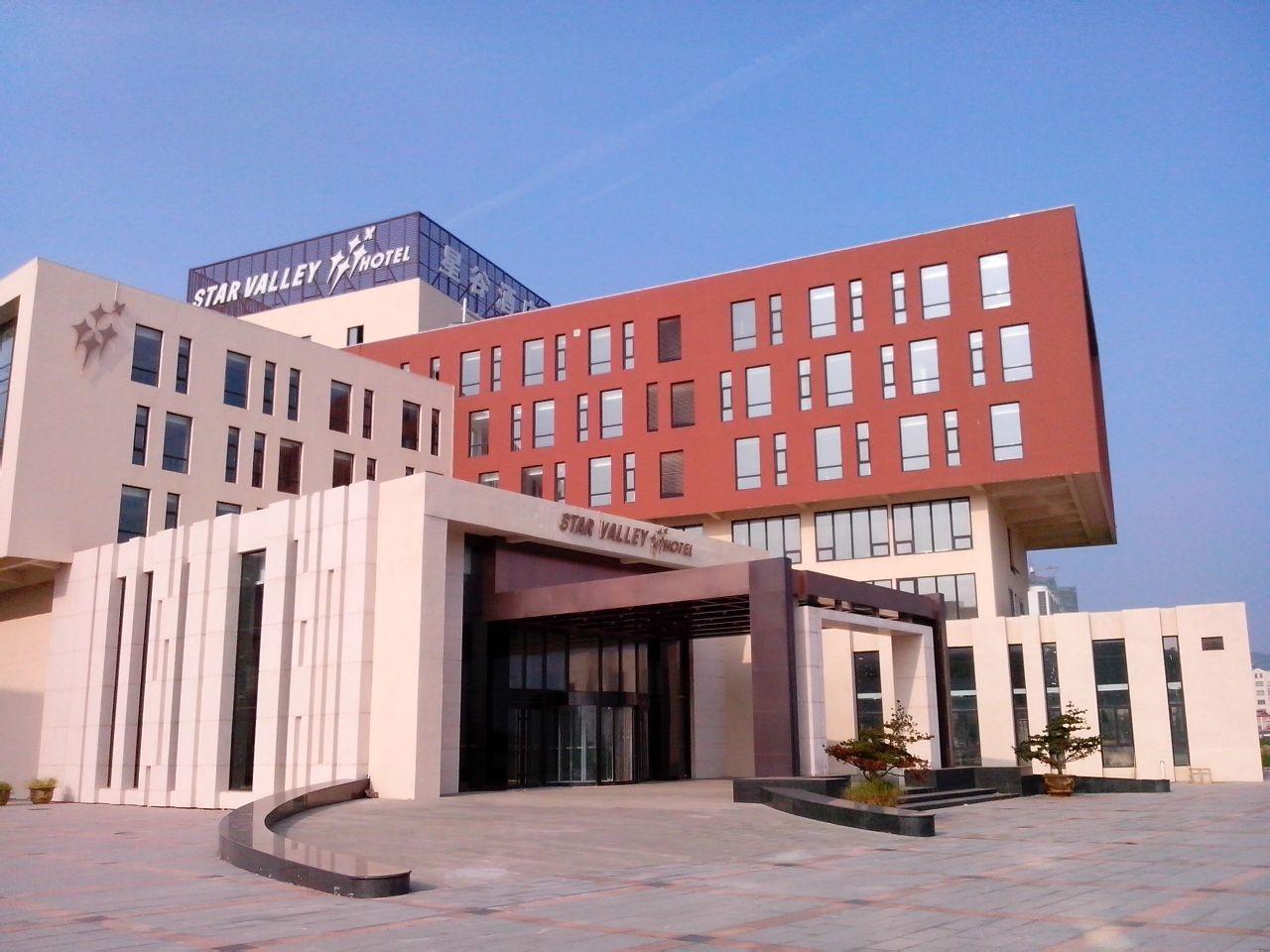 北京电影学院现代创意媒体学院2020年录取原