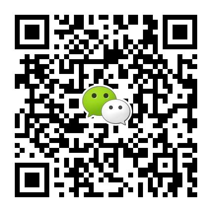 广州传媒艺考影视表演课程