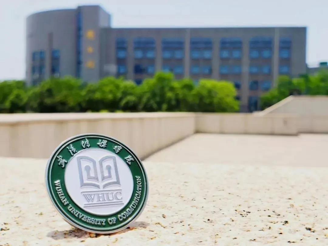 武汉传媒学院2020年艺术类专业校考