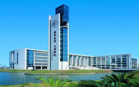广州传媒艺考培训机构