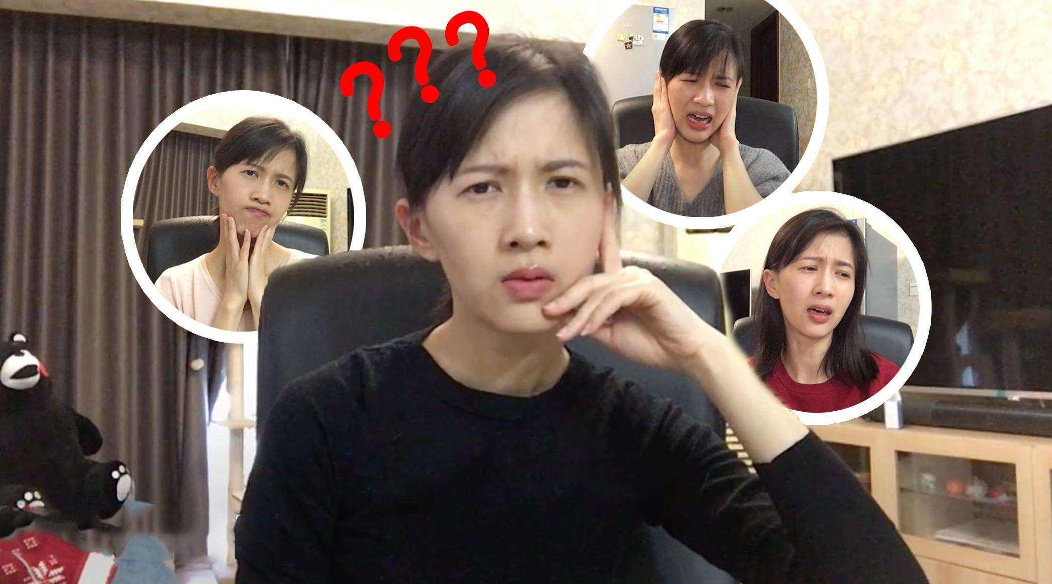 深圳编导艺考培训班怎么收费?